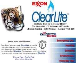ClearLite